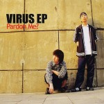 Lyrics | Virus – Take Me There (Feat. MC Meta)