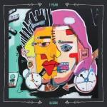 Album | 2LSON – 1 Year
