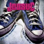 Single | Joosuc – 신발끈 (靴ひも) (Feat. July31)