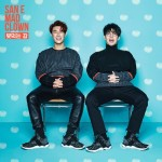 Single | San E x Mad Clown – 못먹는감 (食えない柿)