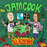Project Album | Deepflow & Mild Beats (Blazers) – JamCook