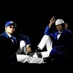 MV | ZEN-LA-ROCK x KIRIN – Purple Jack City
