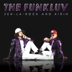 歌詞和訳/ZEN-LA-ROCK x KIRIN – Purple Jack City