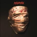 Mixtape | Vasco – MADMAX