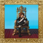 Mini Album | Zico – Gallery