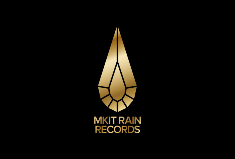 mkitrain_logo