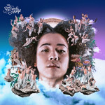 Album | Nucksal – 작은 것들의 신 (小さきものたちの神)