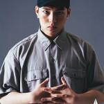 Topic | Owen OvadozがMKIT RAIN RECORDSに加入