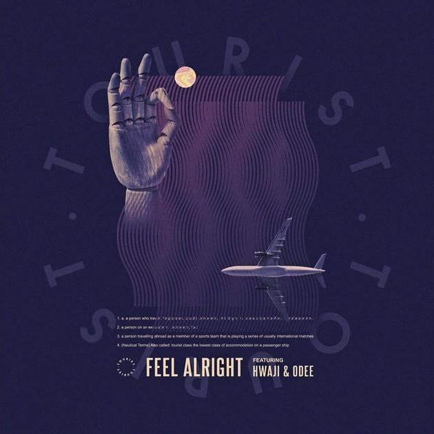 TK_FeelAlright