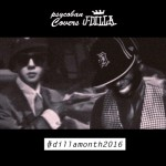 Audio | Psycoban – Covers JDILLA