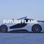 MV | Dok2 – Future Flame