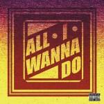 Single | Jay Park – All I Wanna Do