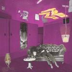 Album | DΞΔN – 130 mood : TRBL