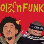 Single | C.Cle – 이것nFunk (これはFunk) (Feat. Owen Ovadoz)