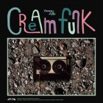Single | Doplamingo – Cream Funk (Feat. Cream Villa)