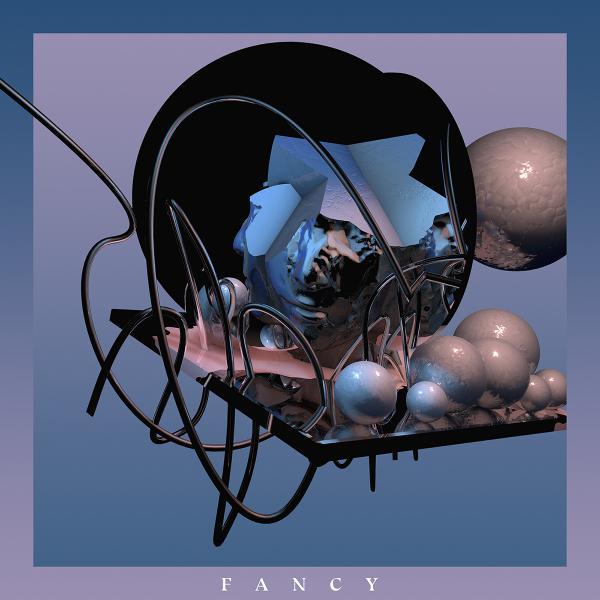 Paloalto-Fancy-Feat.-DEAN-Sway-D