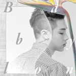 Single | Babylon – 너 나 우리 (君、俺、俺たち) (Feat. Dok2)