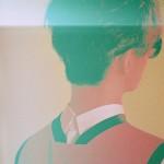Maxi Single   Giriboy – 기본적인 3곡 (基本的な3曲)