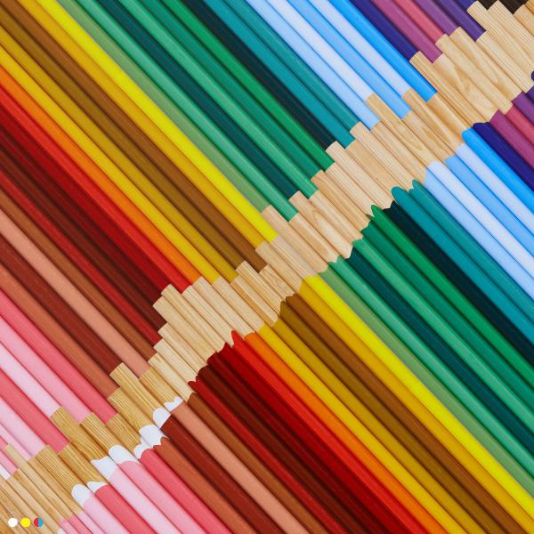 Beenzino-Life-In-Color