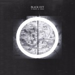 Album | Tu Neon & Odilo – Black Out