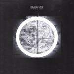 Album   Tu Neon & Odilo – Black Out