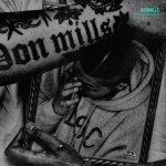 Album | Don Mills – 미래 (未来)