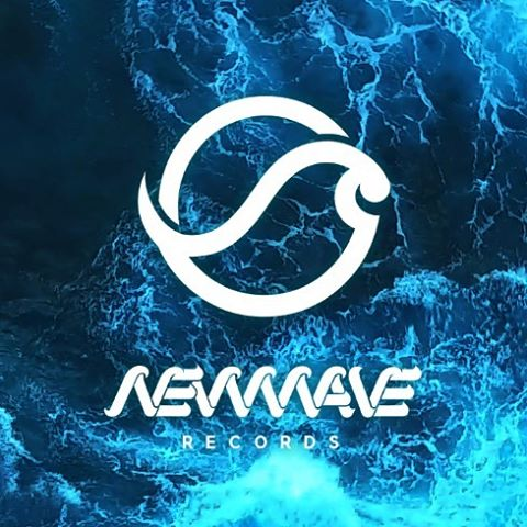 new_wave_records
