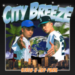 Single | KIRIN & Jay Park – City Breeze
