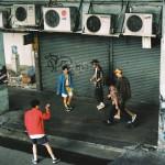 MV | Django – Play on, Playa (Feat. Paloalto, キム・ヘミ)
