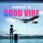 EP | Evo – Journey To Good Vibe