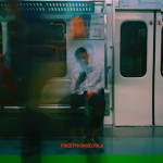 EP   B-Free – Free From Seoul 2