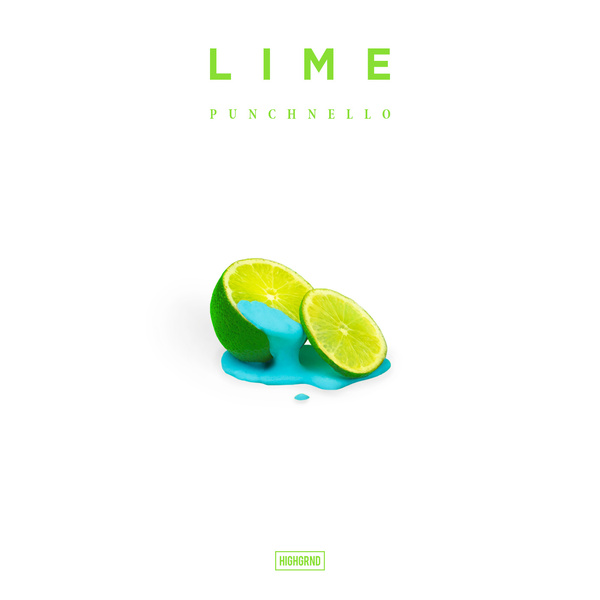punchnello-lime