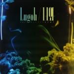 Single | Lugoh – 너와 (君と) (Feat. Olltii, ソ・チュルグ)