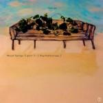 Album | Swings – 감정기복Ⅱ (感情の起伏Ⅱ) Part.3: 심리치료 (心理療法)