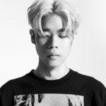 Topic | ハン・ヨハンがJust Musicに加入
