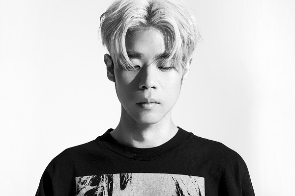 http://bloomint-music.com/wp-content/uploads/2016/11/hanyohan.jpg