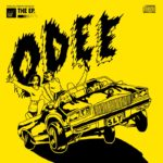EP | ODEE – SLY