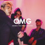 Single | Double K – OMG (Feat. ソ・イングク, Dok2)