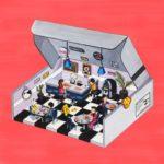 EP | Andup – SINGSUNG