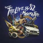 Album | Superbee – The Life is 82: Maseratape