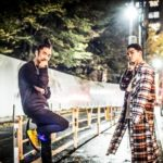 Interview | starRo x DΞΔN by Red Bull Japan