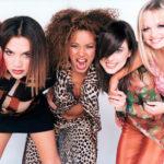 Spice Girls (スパイス・ガールズ)
