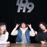 Diary | LOFT9 Shibuyaで『ヒップホップコリア』のトークイベントをやりました