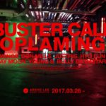 MV | Doplamingo – Buster Call Cypher (Feat. Bully Da Ba$tard, Young B, Jay Moon, キム・ヒョウン, Justhis, Don Mills, Swings)  日本語字幕付き
