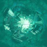 Album | Dok2 – Reborn