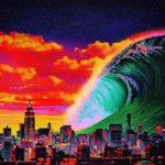 Album | Double K – Green Wave