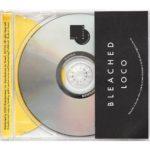 Album | Loco ‐ BLEACHED