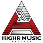 Topic | Jay ParkとCha Cha Maloneがヒップホップレーベル「H1GHR MUSIC RECORDS」を設立