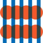 EP | Eluphant – 여행의 기술 (旅行の技術)