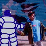 MV | Reddy – Supreme